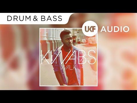 Kwabs - Walk (Nu:Tone Remix) (видео)
