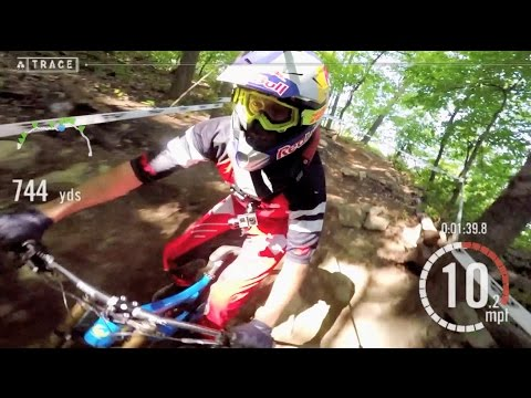2016 Spring Classic Pro GRT Course Preview