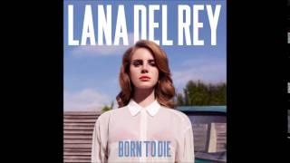 Video National Anthem - Lana Del Rey (Audio) MP3, 3GP, MP4, WEBM, AVI, FLV Oktober 2018