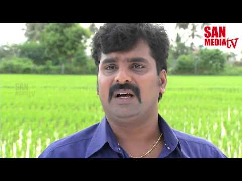 Bommalattam 11-08-2015   Sun Tv Serial