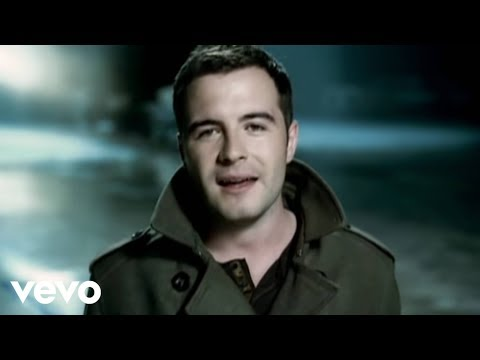 Download Westlife - Home HD Mp4 3GP Video and MP3