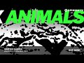 Martin Garrix – Animals