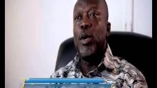 My Land My Life Documentary WiLDAF Ghana