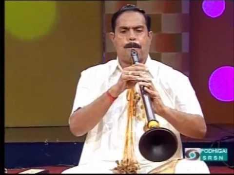 Ragam – Aarabhi – Shri. S. Kasim. Shri. S.Babu.