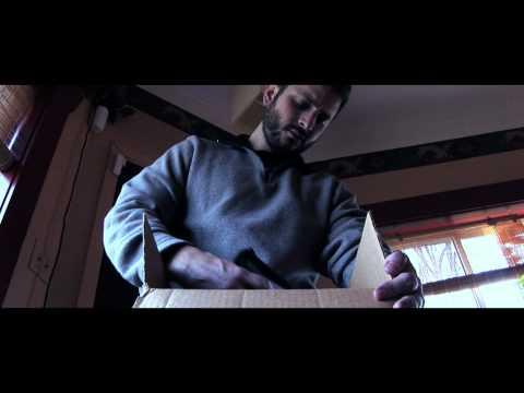 The Partner Trailer(1080p_h264).mov