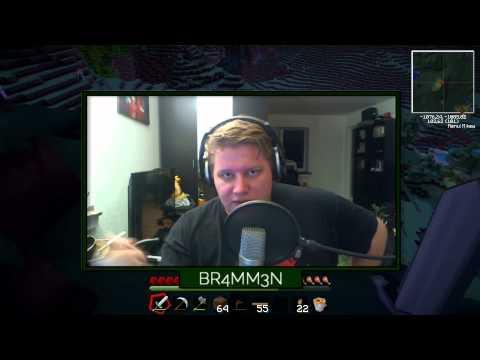 ENTSCHULDIGUNG «» Minecraft Season 8 # EXTRAFOLGE | HD