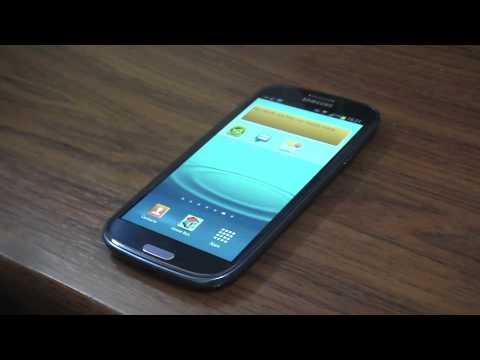 Video of Call Saver APP 客服省錢通+反詐騙來電錄音