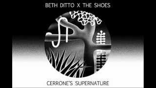 Beth Ditto & The Shoes - Supernature