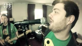 Carpe Diem band - Lezbijka