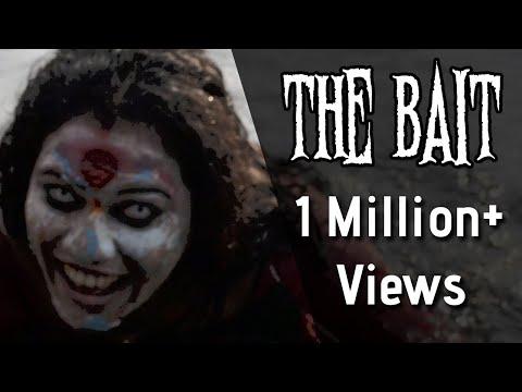 Video The Bait (Chahool-चाहूल) - Horror Short Film (Marathi)- Black Magic Film Studios-chahul 2017 download in MP3, 3GP, MP4, WEBM, AVI, FLV January 2017