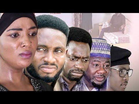 MIKIYA Latest Hausa movie Original Trailer full HD