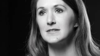 Sarah-Beth Janssen