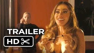 Nonton Fading Gigolo Official Trailer #1 (2014) - Woody Allen, Sofía Vergara Movie HD Film Subtitle Indonesia Streaming Movie Download