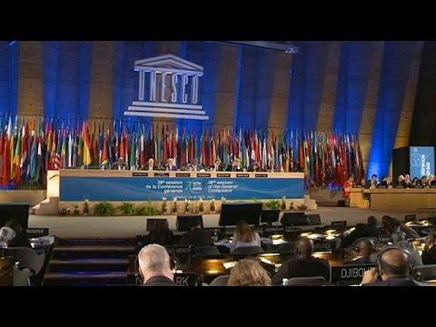 Απορρίφθηκε η ένταξη του Κοσσυφοπεδίου στην UNESCO