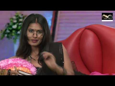Savita Bhabhi Ki sexy Geschichten