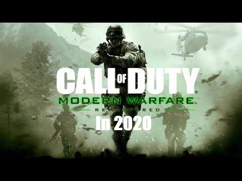 Is MWR Worth Playing in 2020?