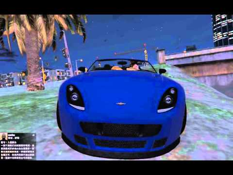 Video Two girls on sex in GTA5 download in MP3, 3GP, MP4, WEBM, AVI, FLV January 2017