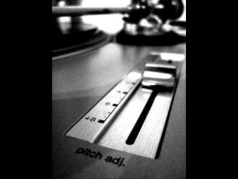 R.Kelly - Happy people (Remix)