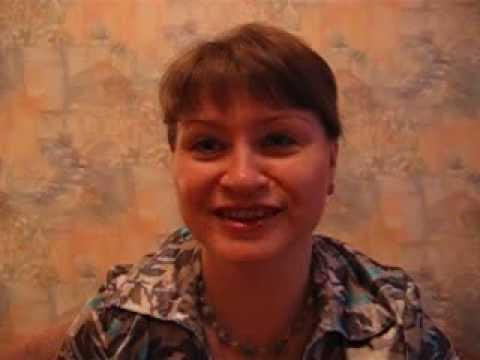 Бизнес-тренер Ольга Якубенко приглашает отельеров в Санкт-Петербург