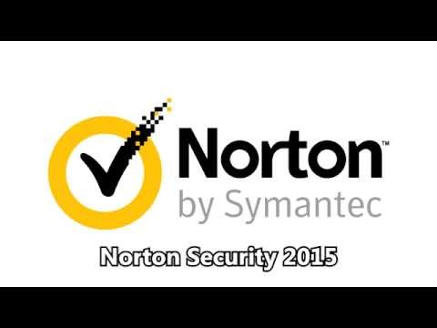 The Best Internet Security 2015 - TOP 10