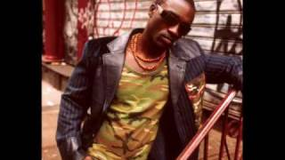 Akon - ridin dirty remix ft chamillionaire