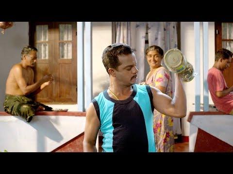 നന്നായി പെരുപ്പിച്ചോ പെണ്ണുകാണാന് പോകാനുള്ളതാ | Malayalam Comedy Scenes Combo