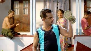 Video നന്നായി പെരുപ്പിച്ചോ പെണ്ണുകാണാന് പോകാനുള്ളതാ | Malayalam Comedy Scenes Combo MP3, 3GP, MP4, WEBM, AVI, FLV Mei 2018