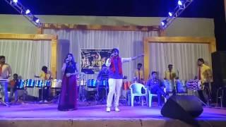 Sagar patel....Pagdivada musical group...9974943153Sadhi 52 bajaro ma divo bade...kadi Patidar na garba..patelo na garba..umakhodal na garba...rupiye rame..moj moj ma revu ...patidar ni pade entry..latest garba 2017...america na garba...usa na garba...live garba...Pls share and suscribe the videosFor kore and more updates....