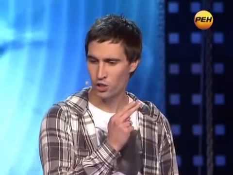 Вагонные споры   последнее дело (Смирнов, Иванов, Соболев)