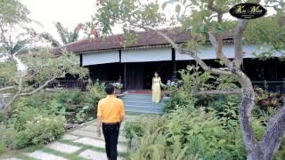 [Official Full HD] Xa Người Mình Yêu - Huỳnh Nguyễn Công Bằng