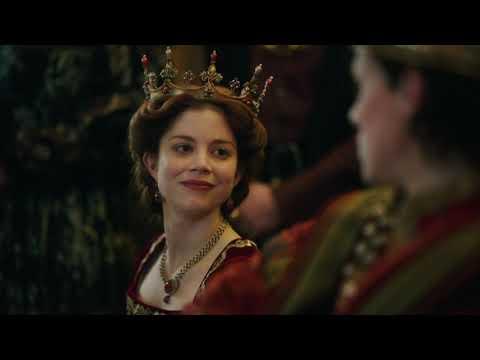 The Spanish Princess Season 2 Episode 6 clip - Lawful