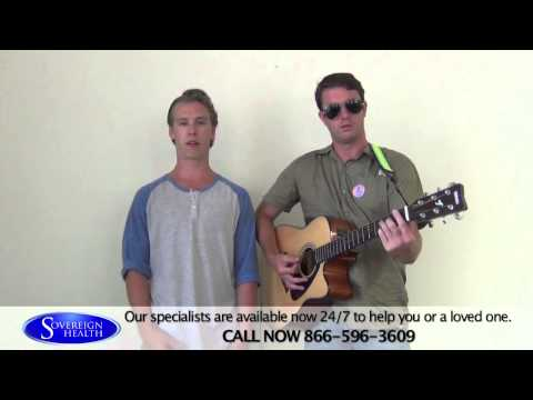 Alcohol Addiction and Dual Diagnosis Treatment – Evan and Marcus's Musical Review