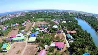 Balanga Philippines  city pictures gallery : Cupang Proper, Balanga City, Philippines