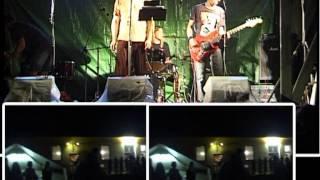 Video ŽLUTÝ FIJALKY na Bernfestu 2013