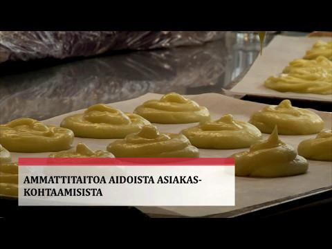 Sogsakk-uutiset 2017