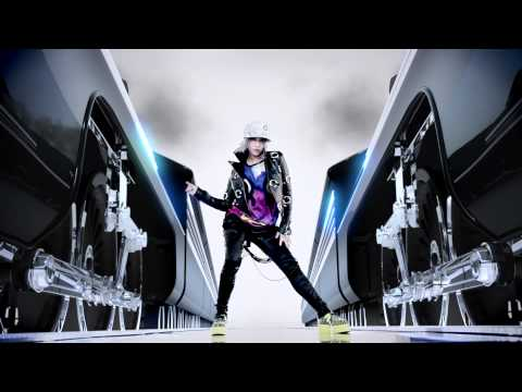 Watch '‪[MV]I AM THE BEST / 2NE1(日本語バージョン)‬'