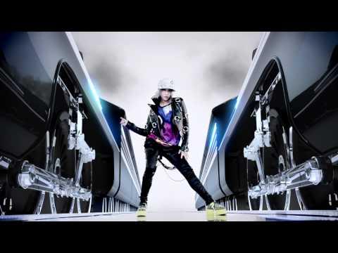 Watch '[MV]I AM THE BEST / 2NE1(日本語バージョン)'