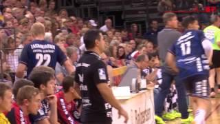 Erwartungen an die Saison - SG Flensburg-Handewitt