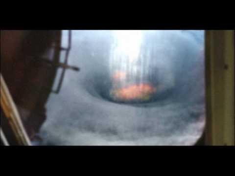 Thumbnail for video Dua07C30ck0