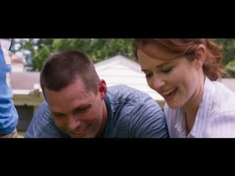 Христианский фильм «Неделимое»