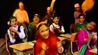 ع م ا ن اسم بلدنا الحبيبة عمان  - ايمان ديسمبر 1989
