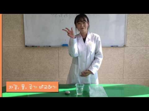http://img.youtube.com/vi/Duc34rVuG1A/0.jpg