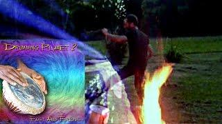 Nonton Drumming remix - Fast & Furious by Ariel Kalma Film Subtitle Indonesia Streaming Movie Download