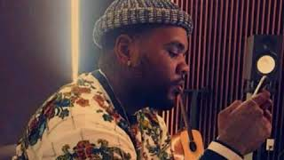 Kevin Gates - Ice On My Baby Unreleased Song Snippet