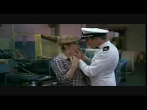 愛と青春の旅だち 主題歌 An Officer and a Gentleman - Up Where We Belong