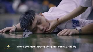 Video CHUYỆN TÌNH TRÀ SỮA - MV PARODY - MINH TÍT, TRUNG RUỒI, PHƯƠNG MOON MP3, 3GP, MP4, WEBM, AVI, FLV Februari 2018