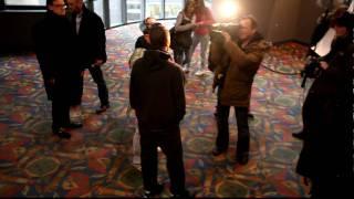 Nonton Oli Pocher und Bushido Köln Cinedom  Europress24.eu Film Subtitle Indonesia Streaming Movie Download