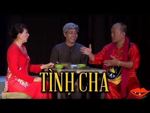 Hài Long Đẹp Trai Mới Nhất 2018 TÌNH CHA PHẦN 1 - Long Đẹp Trai, Huỳnh Phương FapTV, Trung Lùn - Thời lượng: 31 phút.