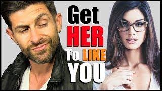 Video 7 Psychological TRICKS To Get A Girl To Like YOU! MP3, 3GP, MP4, WEBM, AVI, FLV Juli 2018