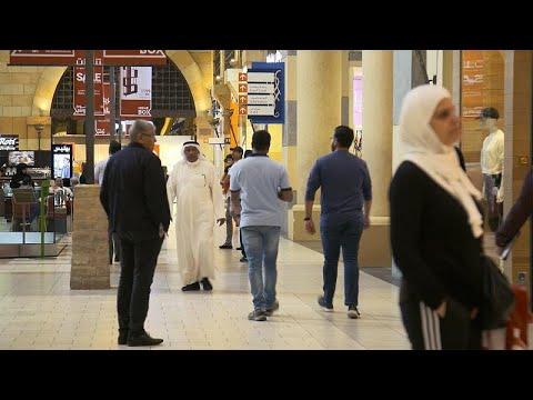 Ντουμπάι: Ένας ονειρικός προορισμός για ψώνια